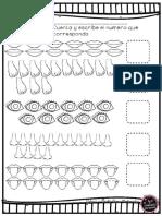 53-ACTIVIDADES-PARTES-DEL-CUERPO-2A-PARTE.pdf