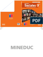 texto_cuaderno_estudios_sociales_tercer_nivel_basico.pdf