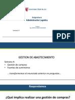 Adm_Logistica_1.4.pdf