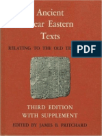 Preview-Of-Ancient-Near-Eastern-Texts-Relating-to-the-Old-Testament-3rd-edition-with-Supplement.pdf