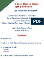 1.- Origen de la Vida.pdf