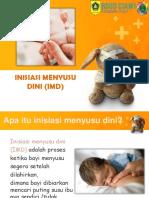 344836363-PPT-IMD