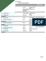 LesroosterOpleiding2018Semester1 (1).pdf