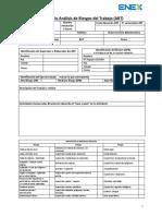 Formulario_Analisis_Riesgos_Trabajo_PPT_2014.docx.pdf