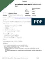2502053_E.pdf