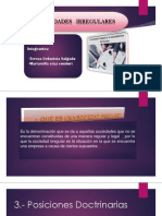 SOCIEDADES-IRREGULARES.pptx