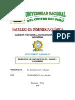 PROCESAMIENTO_DE_MINERALES_graficas.docx