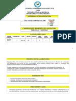 Soc-112 Metodologia de La Investigacion i
