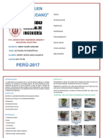 INFORME LABORATORIO 7.docx