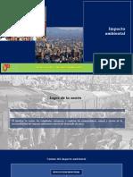 Sesi%C3%B3n 02 -  Impacto ambiental-1.pptx