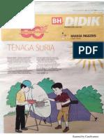 09-BH-Didik-13-Mac.pdf