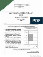 KELANTAN PERCUBAAN 2018 BI PENULISAN.pdf