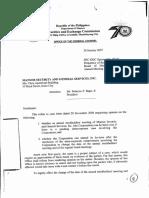 07-01.pdf