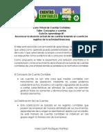Guía De Aprendizaje 1 - Taller de Conceptos y Cuentas - Curso de Cuentas Contables.pdf