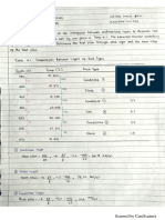 tugas1mprb.pdf