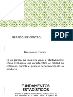 GRAFICOS DE CONTROL.pptx.pdf