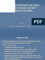 8-askep-klien-dg-defisit-perawatan-diri
