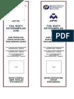 SISI FAIL  SVM PPU 11-20.docx