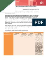 M2 S1 AI 1 Perfil Del Estudiante Del Bachillerato en Línea Descargable.docx