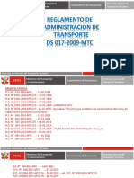 Capacitac Pasco Dgtt Set 2016