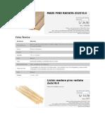 precio de madera.docx