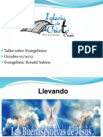 tallersobreevangelismo1.pptx