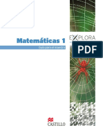 1 Exp Guiamatematicas