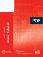seguridad señalizacion mantto de a c.pdf