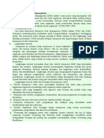 Definisi Enterprise Risk Management.docx