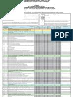 miraflores-indice.pdf