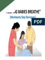 HBB menolong bayi bernafas.pdf