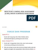 229011810-ICRA-KONTRUKSI.ppt
