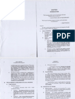 360840457 Tabucanon Legal Writing PDF
