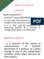 THE-CONCEPT-OF-ELASTICITY-KRJ.pptx