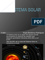 El sistema solar Angie Bardanca.pptx