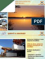 Projeto_Aracruz