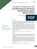 311-Texto del artículo-1055-1-10-20150604.pdf