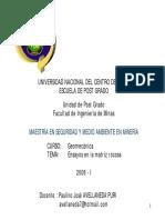 Ensayos matriz rocosa.pdf