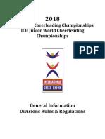 ICU_WCC_Rules_2018.pdf