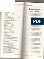mai id.pdf