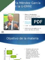 278543545 Buena Practica