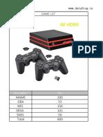 Y3-GAME LIST.pdf