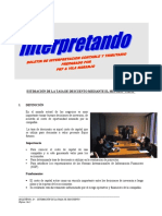Interpretando_24
