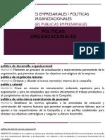 RELACIONES EMPRESARIALES POLITICAS ORGANIZACIONALES.pptx