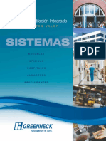 Sistemas Spanish July-2014 (1)