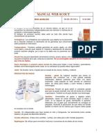 Botiquín.pdf