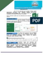 kupdf.net_ept3-u5-s1-instructivo-1