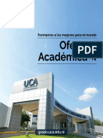 Oferta-Academica-UCA-Grado-2019.pdf
