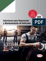 CATALOGO_VRM_ESP_2017.pdf