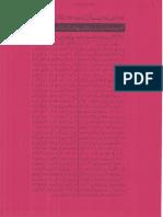 Aqeeda-Khatm-e-nubuwwat-AND -ISLAM-Pakistan-KAY-DUSHMAN  8220